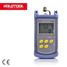 OTDR PON Laser Source TCT-5210 GOLDTOOL